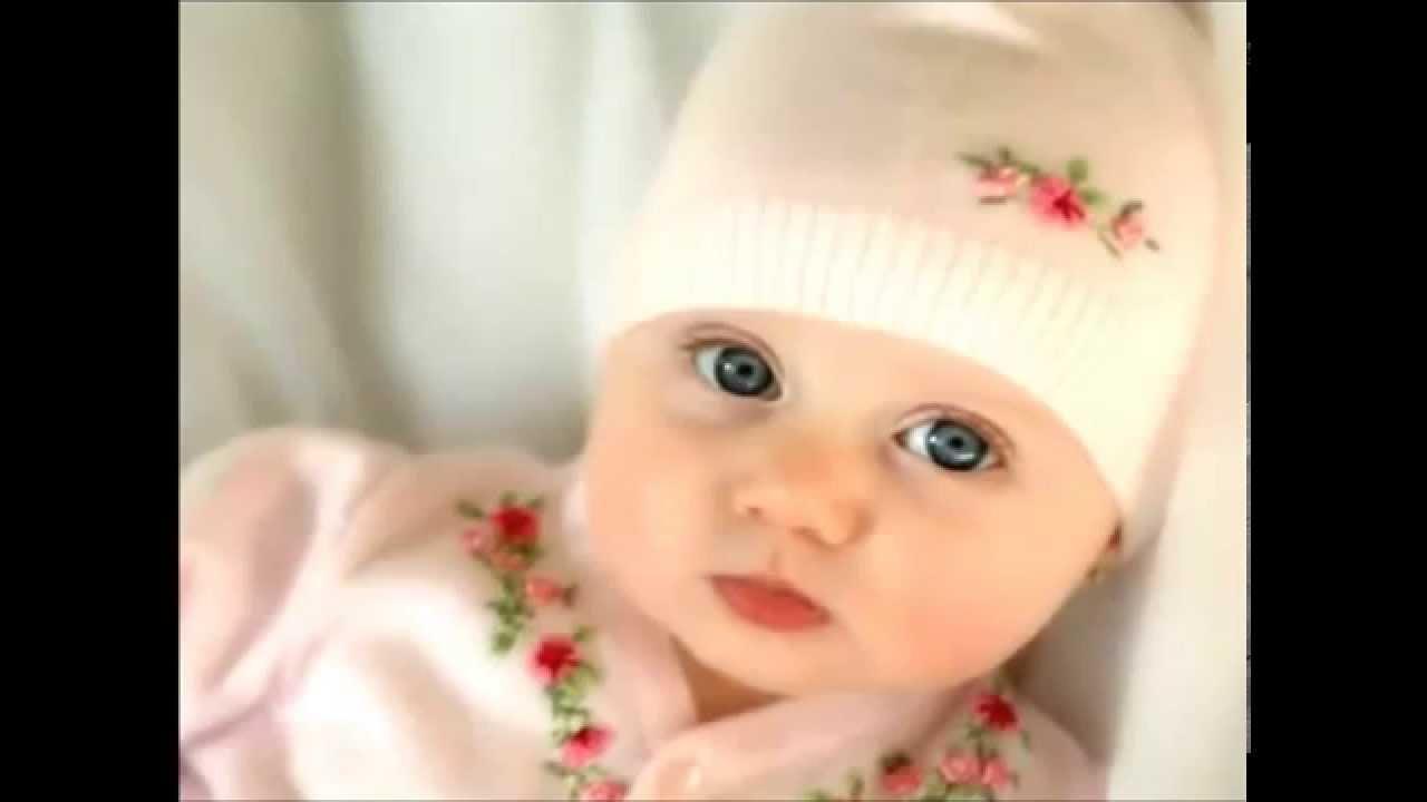 بالصور اطفال صغار , اجمل الصور للاطفال 6350 9