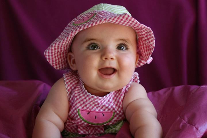 صوره اطفال صغار , اجمل الصور للاطفال