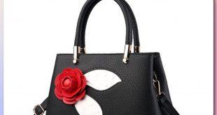 بالصور حقائب نسائية , احدث موديلات حقائب النساء 6355 1.jpeg 310x165