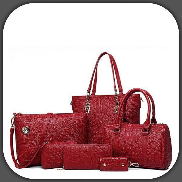 بالصور حقائب نسائية , احدث موديلات حقائب النساء 6355 2