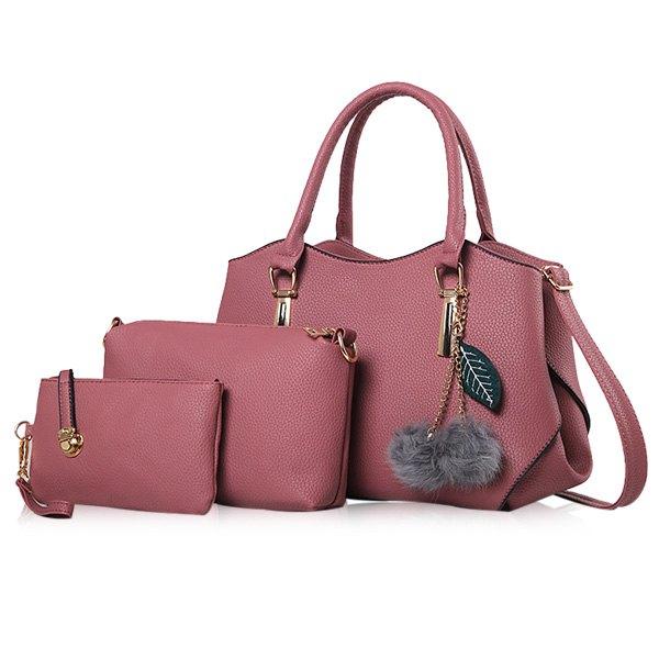 بالصور حقائب نسائية , احدث موديلات حقائب النساء 6355 3