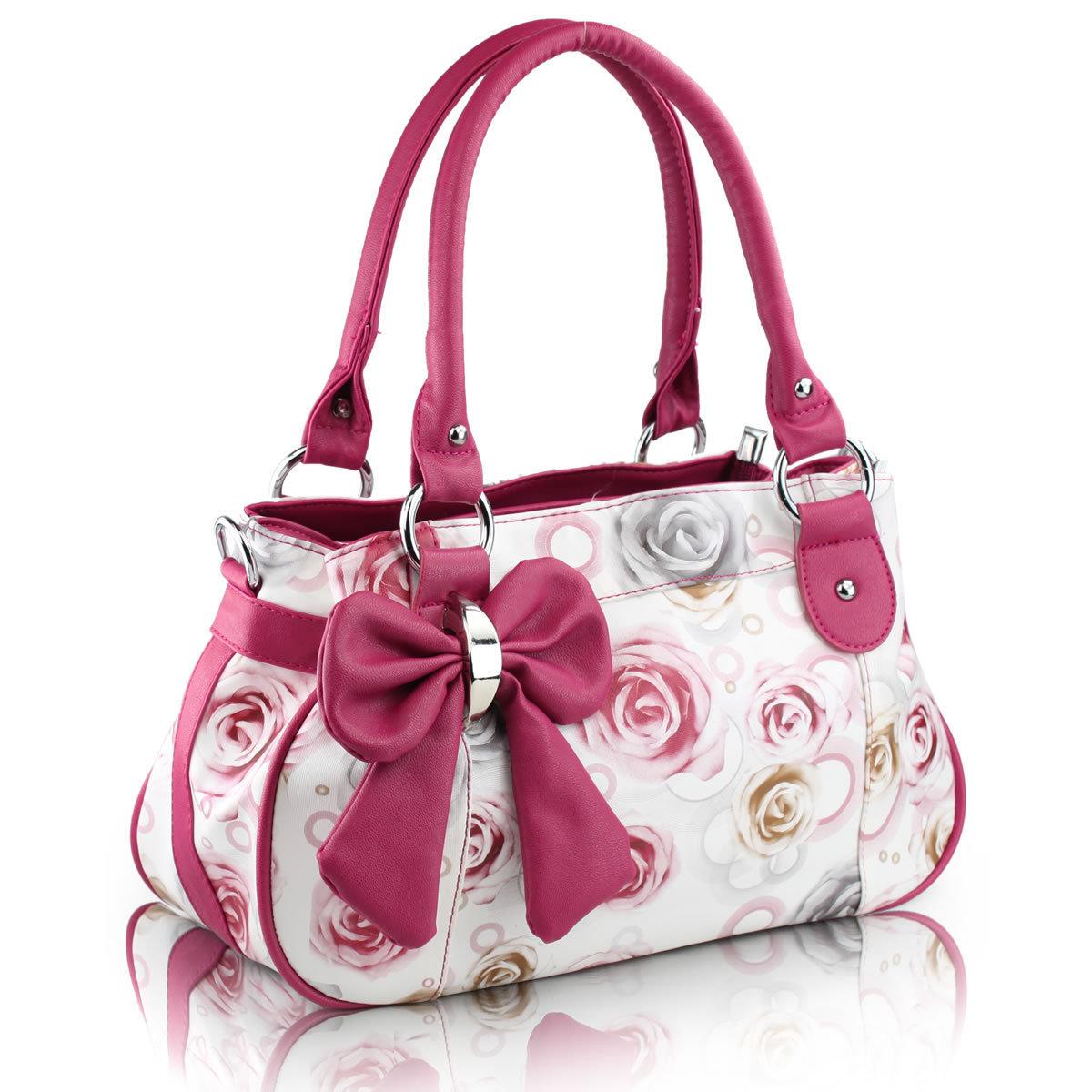 بالصور حقائب نسائية , احدث موديلات حقائب النساء 6355 4