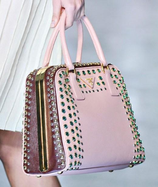 بالصور حقائب نسائية , احدث موديلات حقائب النساء 6355 8