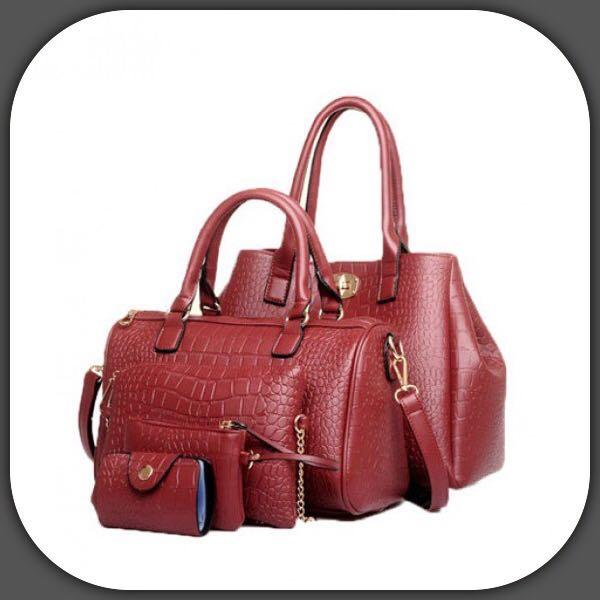 بالصور حقائب نسائية , احدث موديلات حقائب النساء 6355 9