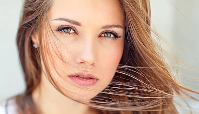 بالصور اجمل نساء العالم حسب الدول , نسب جمال الفتيات فى العالم 6357 3