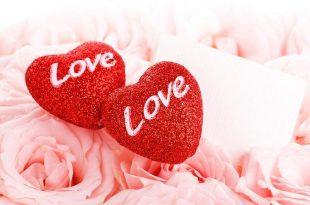 بالصور صور جميلة عن الحب , اروع صور تدل على العشق 6366 11 310x205
