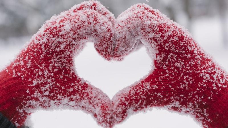 بالصور صور جميلة عن الحب , اروع صور تدل على العشق 6366 6