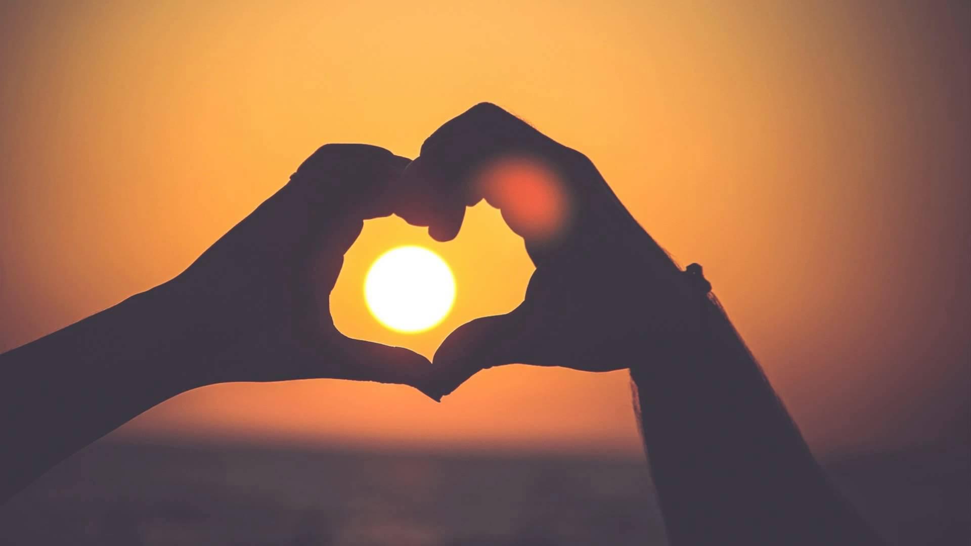 بالصور صور جميلة عن الحب , اروع صور تدل على العشق 6366 9