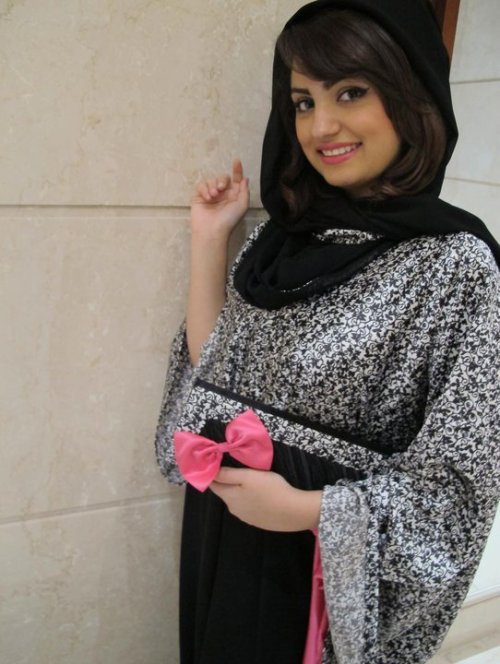 بالصور بنات خليجية , اجمل النساء الخليجيات 6369 10