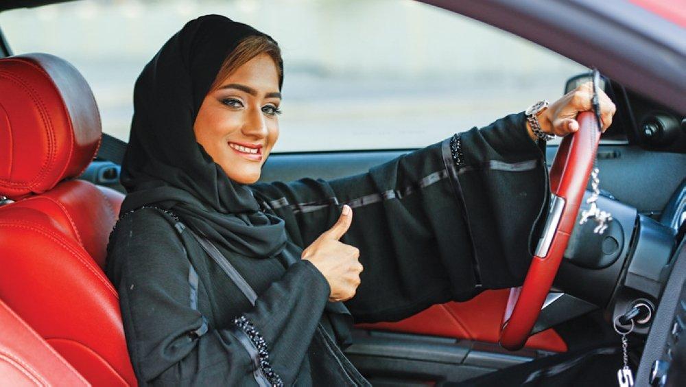 بالصور بنات خليجية , اجمل النساء الخليجيات 6369 11