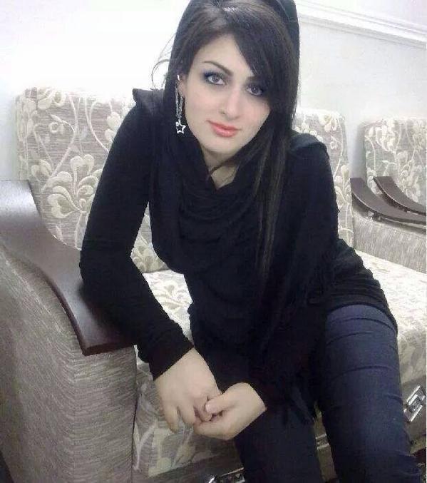 بالصور بنات خليجية , اجمل النساء الخليجيات 6369 2