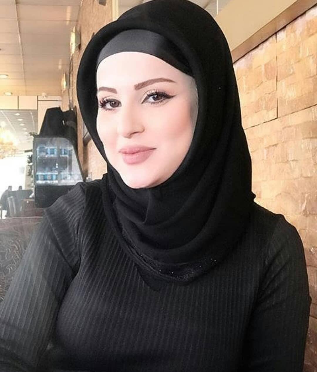 بالصور بنات خليجية , اجمل النساء الخليجيات 6369 3