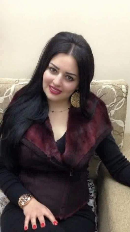 بالصور بنات خليجية , اجمل النساء الخليجيات 6369 5