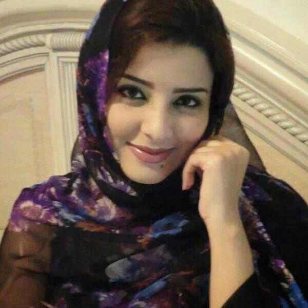 بالصور بنات خليجية , اجمل النساء الخليجيات 6369 6
