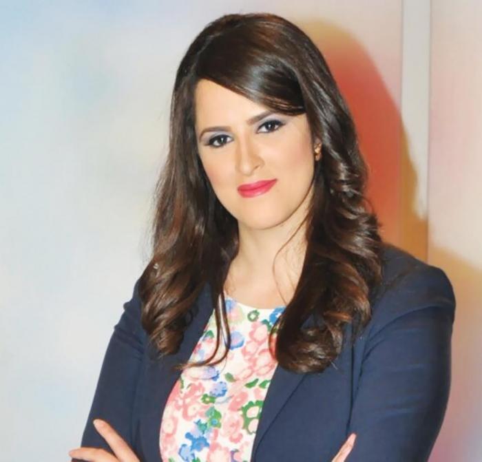 بالصور بنات خليجية , اجمل النساء الخليجيات 6369 7
