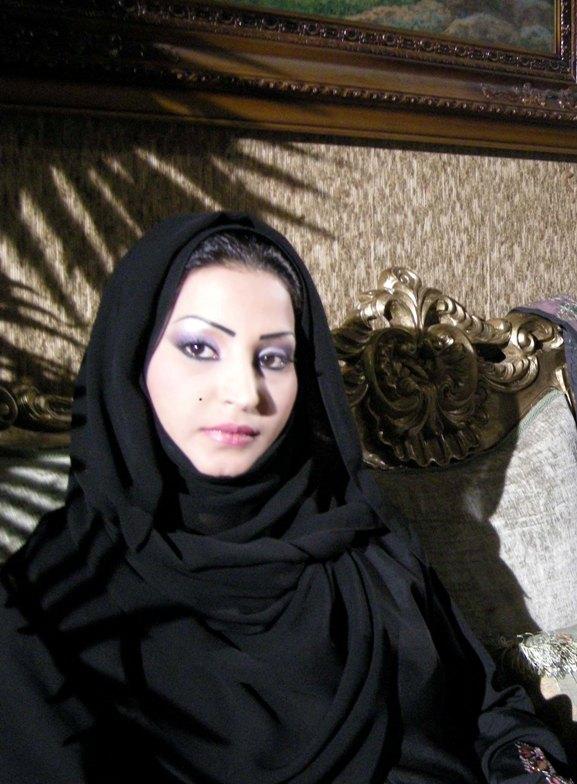 بالصور بنات خليجية , اجمل النساء الخليجيات 6369 9