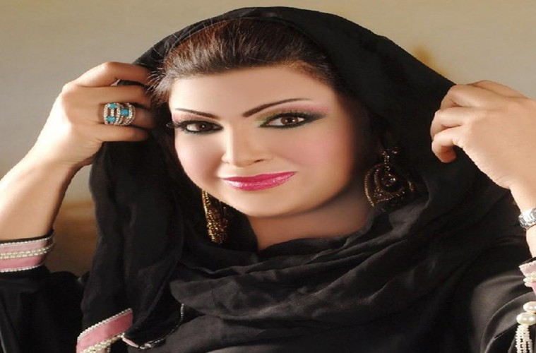 بالصور بنات خليجية , اجمل النساء الخليجيات 6369