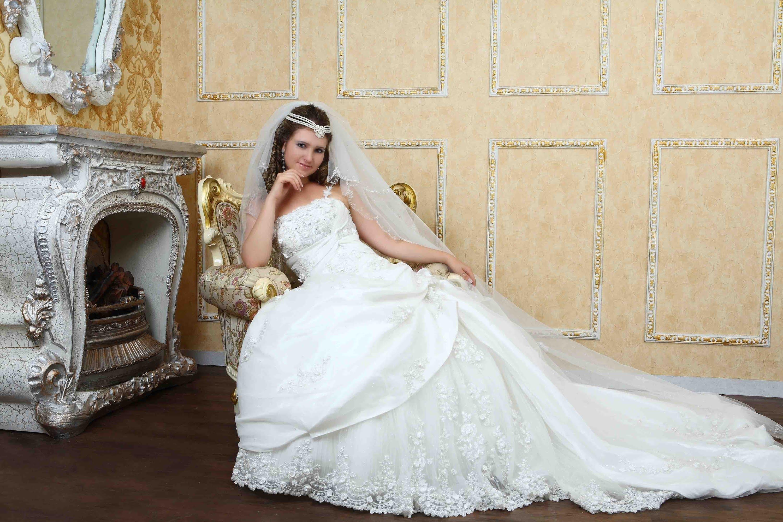 صور صور بدلات اعراس , شاهد اجمل صور لبدله العرس