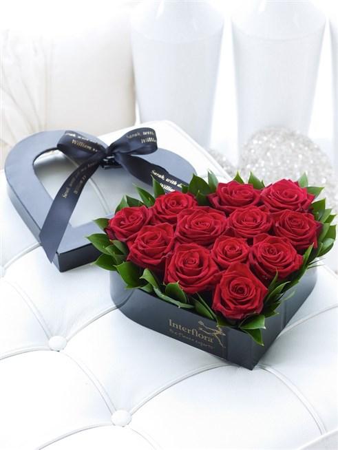بالصور اجمل ورود الحب , اروع دليل لاثبات حبك للحبيب 6418 10