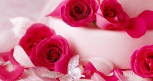 صوره اجمل ورود الحب , اروع دليل لاثبات حبك للحبيب