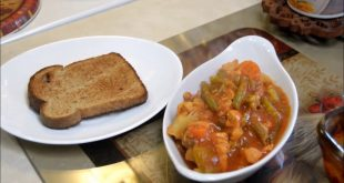 صور اكلات صحية للرجيم , تعرف على كيفية الحفاظ على الوزن
