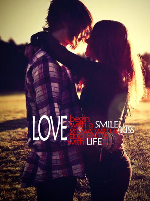 بالصور اجمل الصور الرومانسية للعشاق فيس بوك , روائع الحب تجدها هنا 6493 5