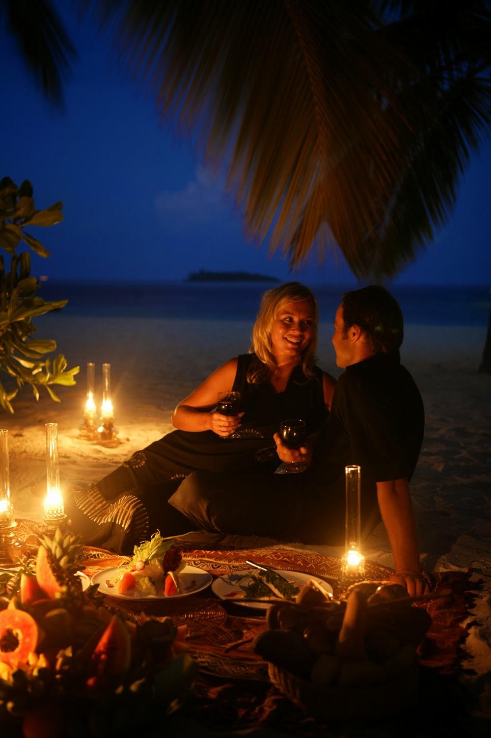 بالصور اجمل الصور الرومانسية للعشاق فيس بوك , روائع الحب تجدها هنا 6493 6