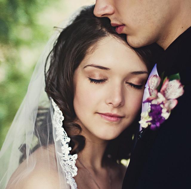 بالصور اجمل الصور الرومانسية للعشاق فيس بوك , روائع الحب تجدها هنا 6493 7