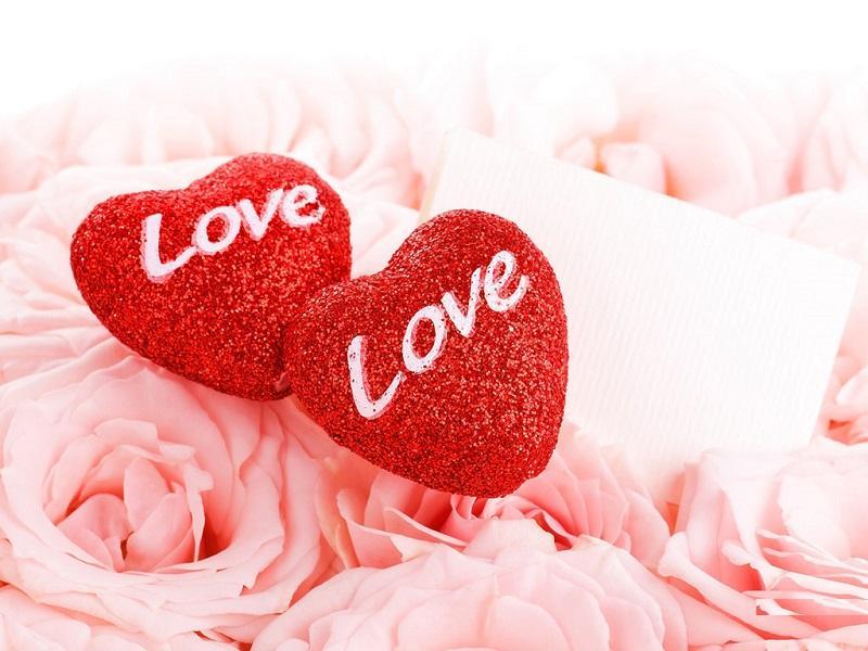 بالصور صور لحب , مشاعر رومانتيكية ولا اروع 6498 2