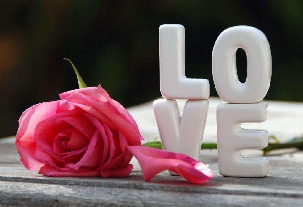 بالصور صور لحب , مشاعر رومانتيكية ولا اروع 6498 4