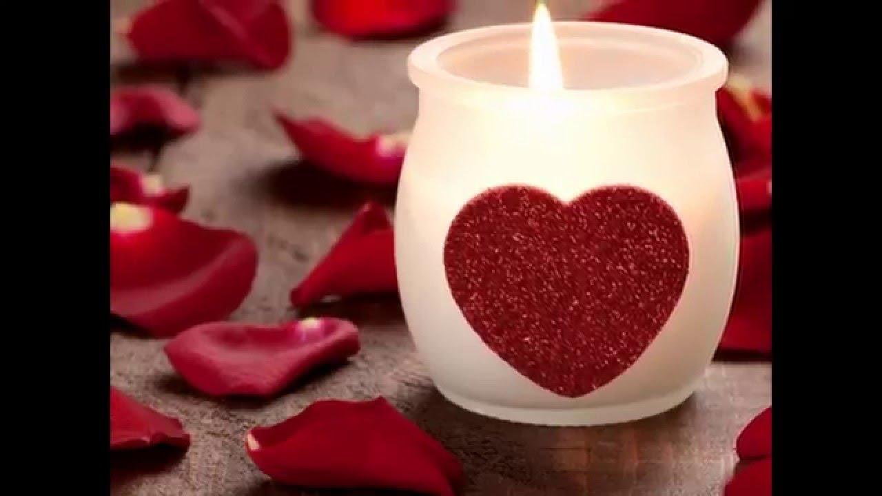 بالصور صور لحب , مشاعر رومانتيكية ولا اروع 6498 5