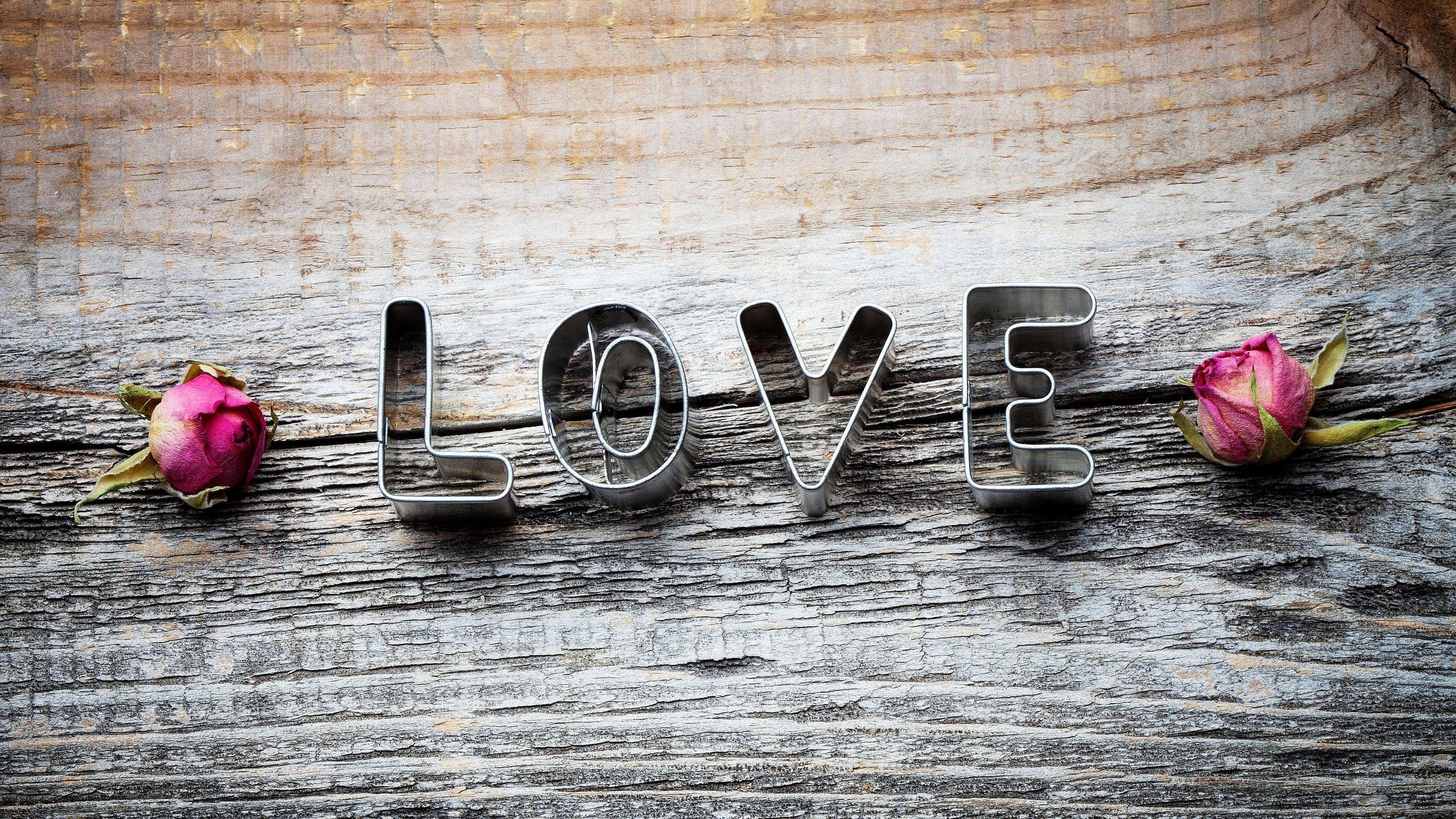 بالصور صور لحب , مشاعر رومانتيكية ولا اروع 6498 8