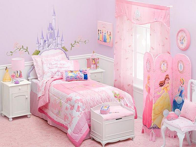 بالصور صور غرف بنات , احدث موضه لغرف نوم البنت الرقيقه 6551 6