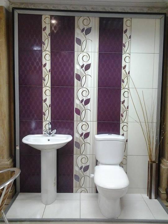 بالصور اشكال سيراميك حمامات , شاهد اجمل رسومات والوان السيراميك 6552 1
