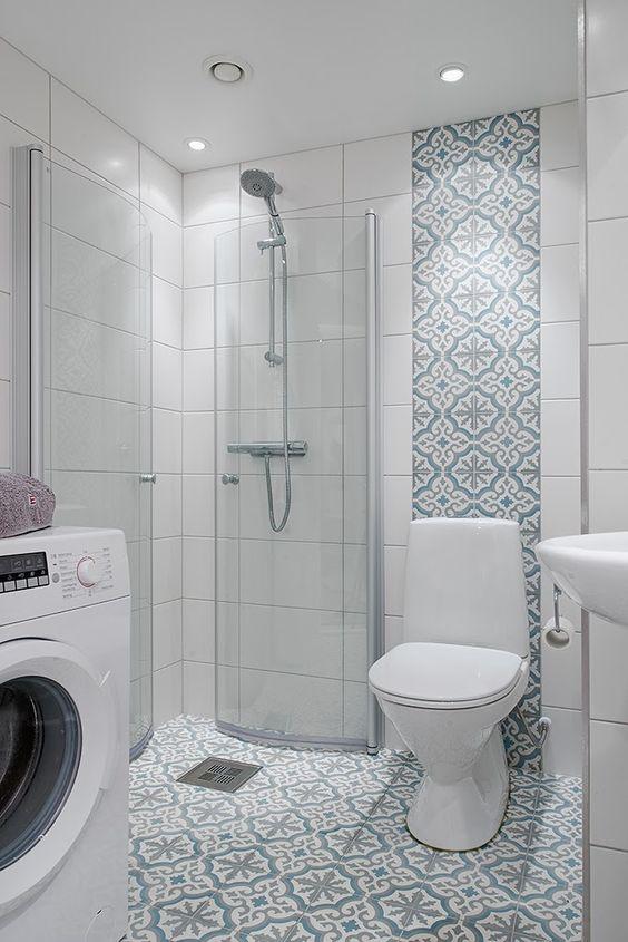 بالصور اشكال سيراميك حمامات , شاهد اجمل رسومات والوان السيراميك 6552 11