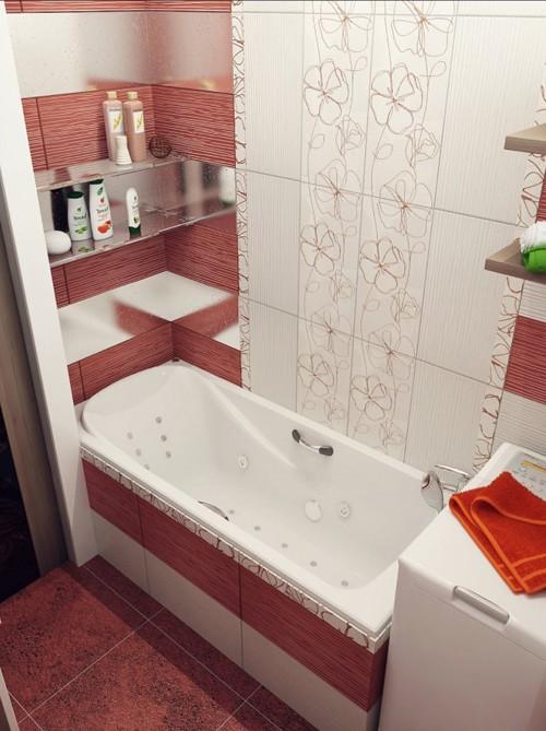 بالصور اشكال سيراميك حمامات , شاهد اجمل رسومات والوان السيراميك 6552 12