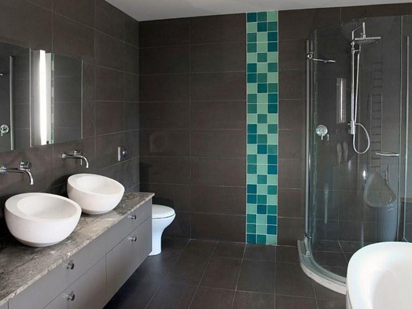 بالصور اشكال سيراميك حمامات , شاهد اجمل رسومات والوان السيراميك 6552 2