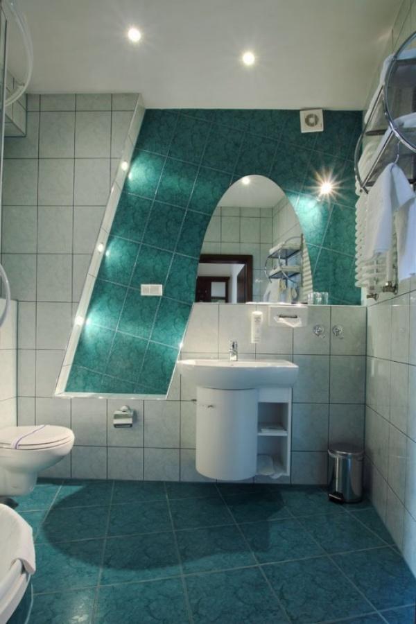 بالصور اشكال سيراميك حمامات , شاهد اجمل رسومات والوان السيراميك 6552 3
