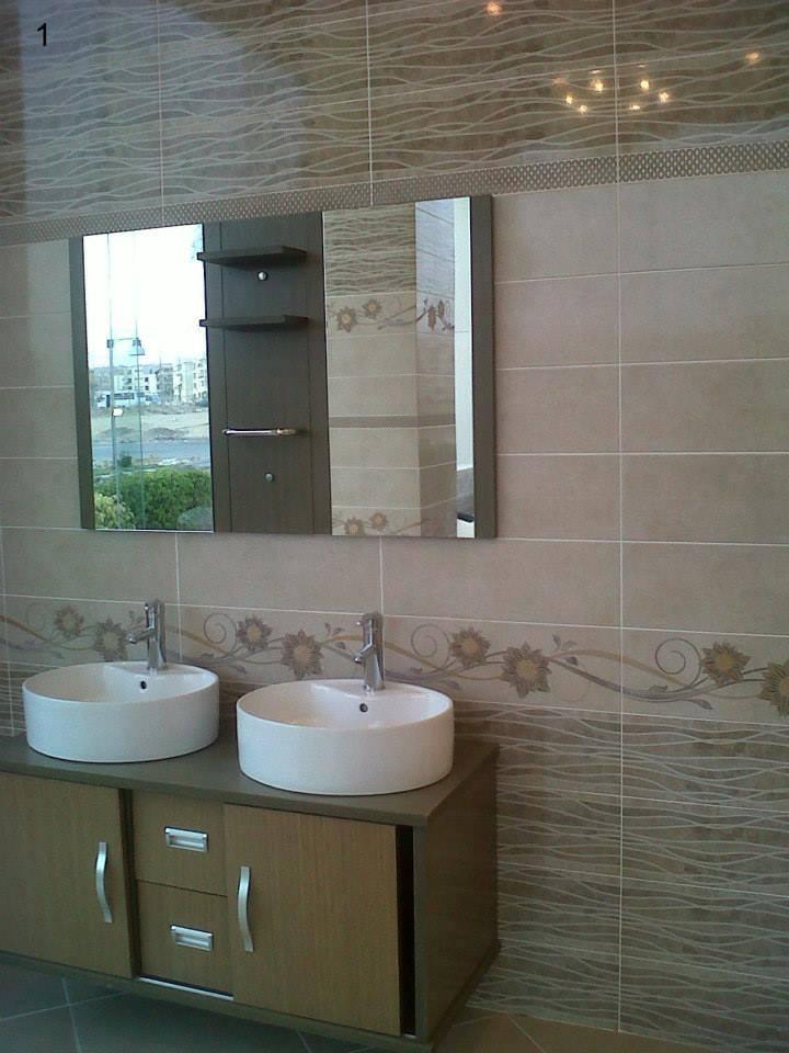 بالصور اشكال سيراميك حمامات , شاهد اجمل رسومات والوان السيراميك 6552 4