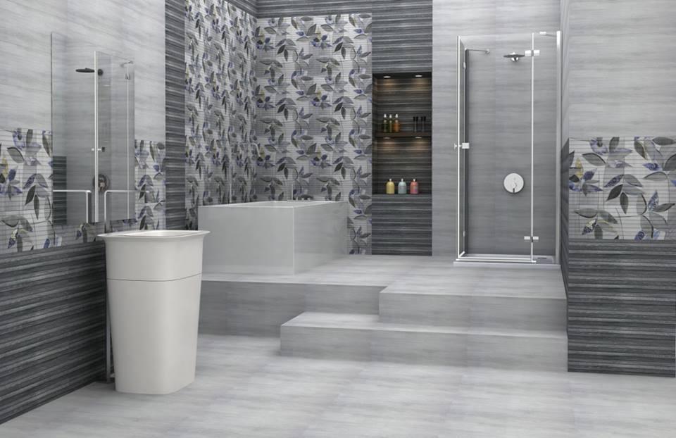 بالصور اشكال سيراميك حمامات , شاهد اجمل رسومات والوان السيراميك 6552 5