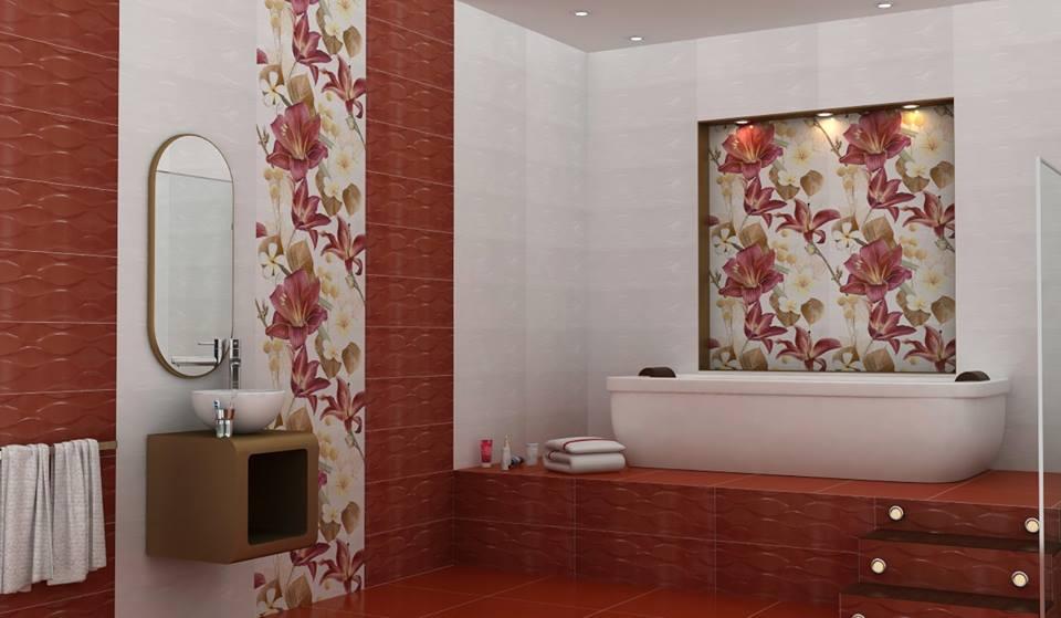بالصور اشكال سيراميك حمامات , شاهد اجمل رسومات والوان السيراميك 6552 6