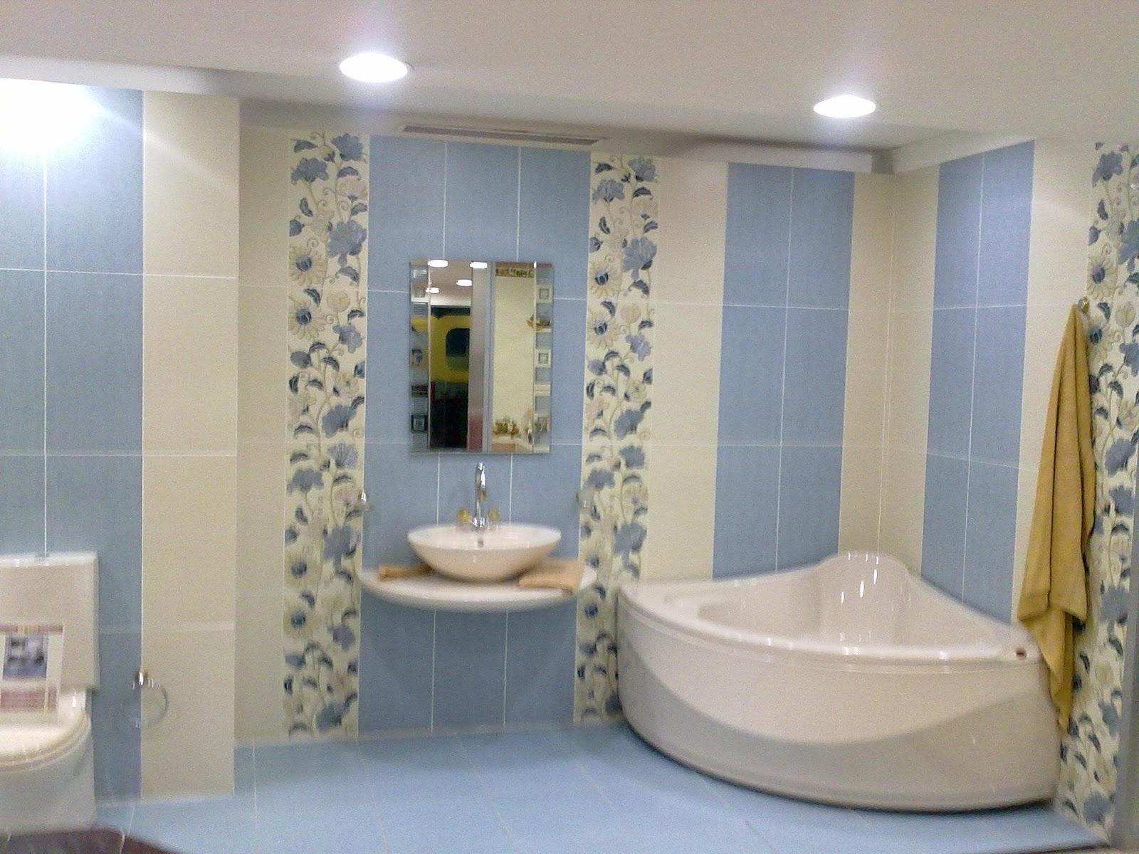 بالصور اشكال سيراميك حمامات , شاهد اجمل رسومات والوان السيراميك 6552 7
