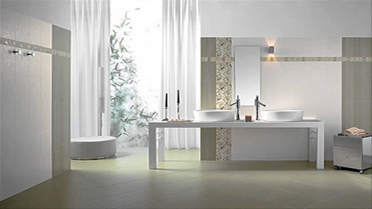 بالصور اشكال سيراميك حمامات , شاهد اجمل رسومات والوان السيراميك 6552 9