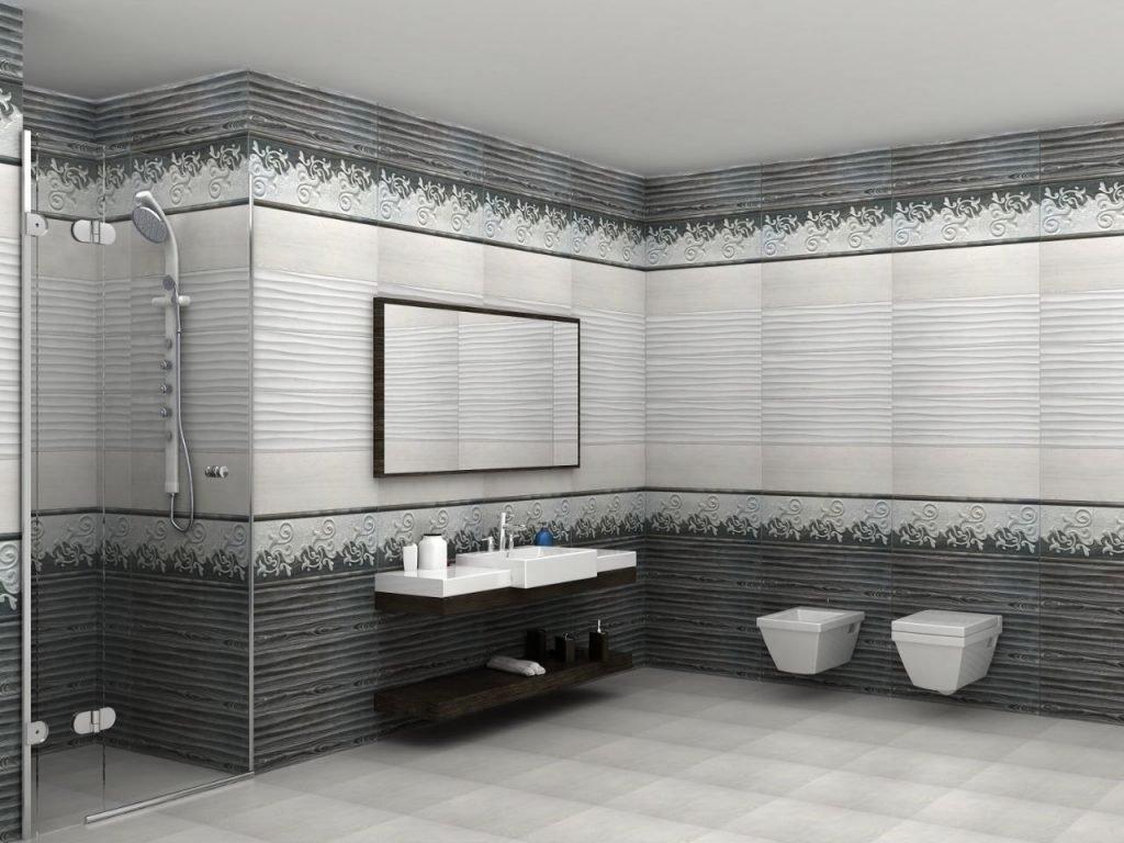 بالصور اشكال سيراميك حمامات , شاهد اجمل رسومات والوان السيراميك 6552