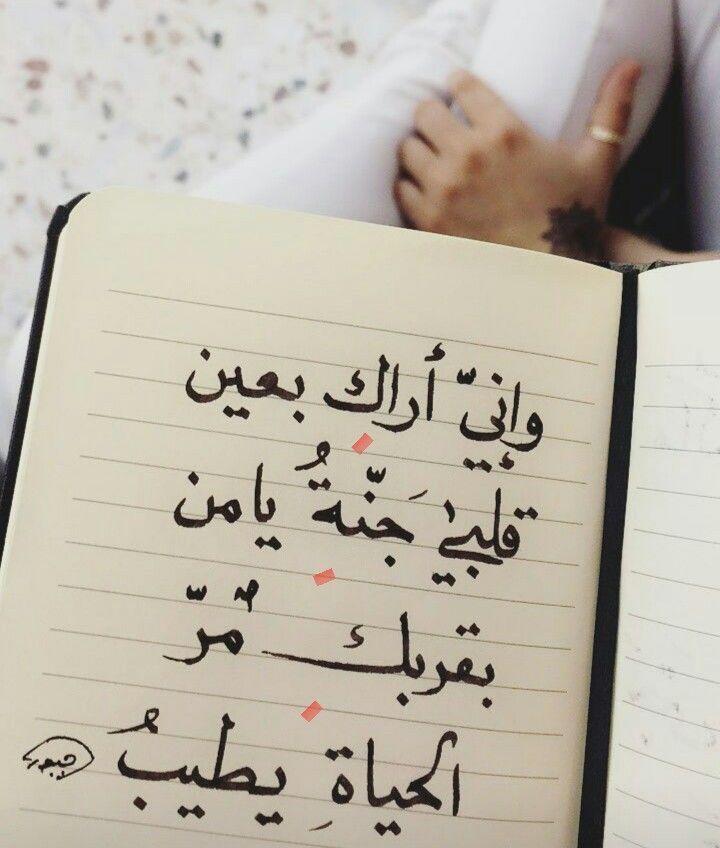 بالصور قصيدة حب للحبيب , اروع ما قيل عن الحبيب العاشق 6556 8