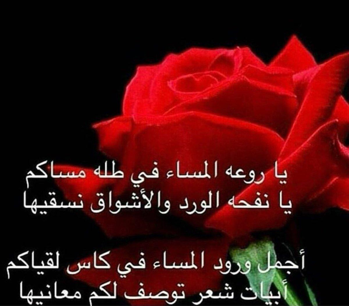 بالصور كلمات عن الورد , عبارات تفوح بالعطور 6561 6