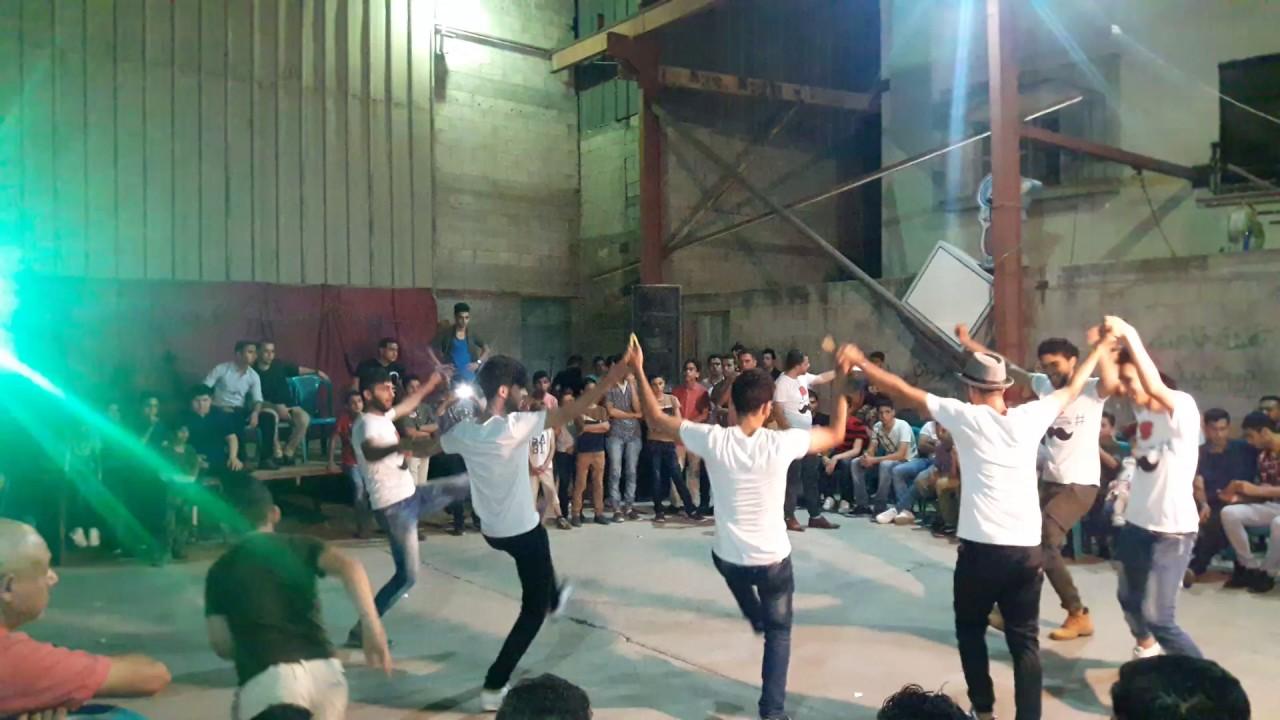 صوره دبكه تركيه , ما احلا الرقص التركى الشعبي