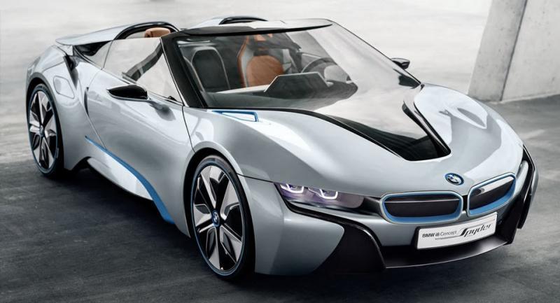 بالصور ماركة سيارات فخمة , افضل الماركات العالمية للسيارات 6582 10