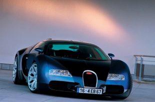 صوره ماركة سيارات فخمة , افضل الماركات العالمية للسيارات