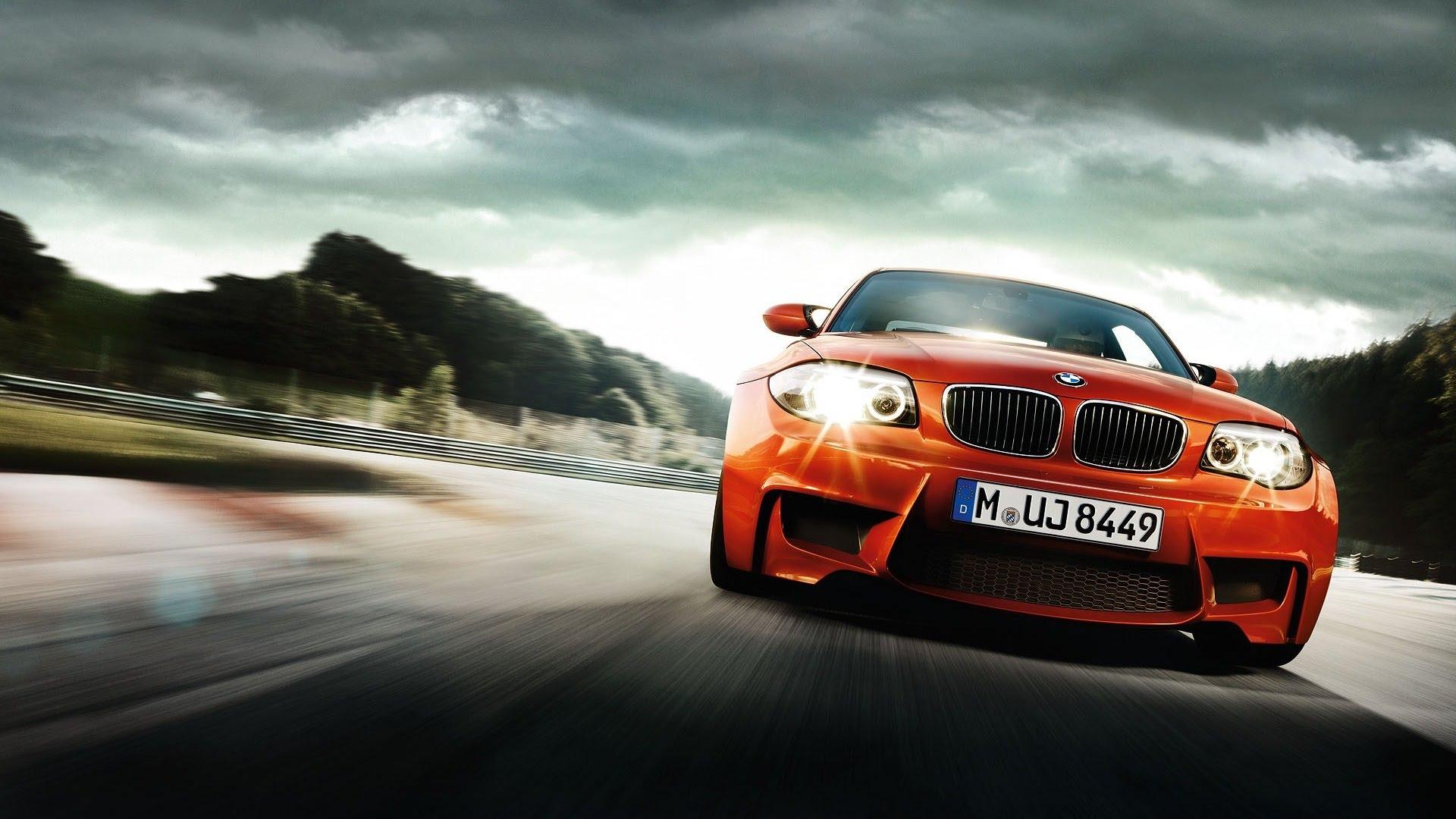 بالصور ماركة سيارات فخمة , افضل الماركات العالمية للسيارات 6582 2